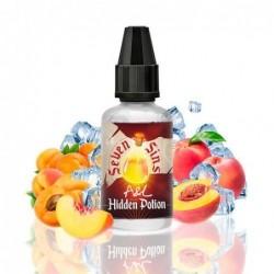 A&L Aroma Hidden Potion...