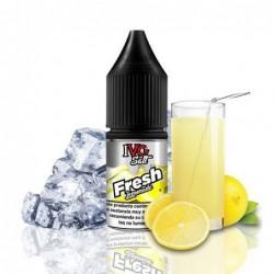 IVG Salt Fresh Lemonade 10ml