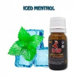 Oil4Vap Aroma Iced Menthol...