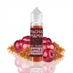 Pachamama Subohm Apple...