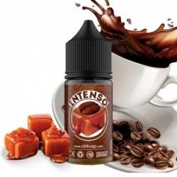 Oil4Vap Aroma Intenso 30ml