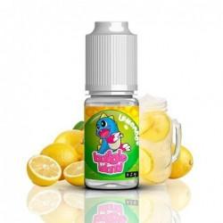 Bubble Island Aroma Lemonade