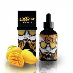 Ossem Juice Malaysian Mango...