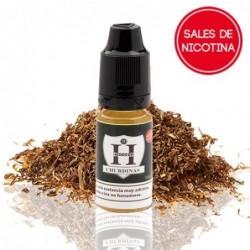 Herrera Sales De Nicotina...