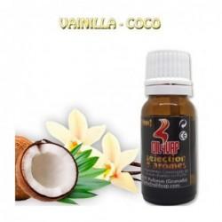Oil4Vap Aroma Vainilla Coco...