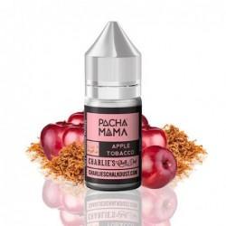 Pachamama Aroma Apple...
