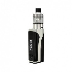 Eleaf Ikuu i80 With Melo 4 Kit
