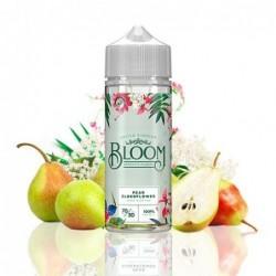 Bloom Pear Elderflower...