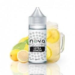 Nova Liquides Premium Aroma...