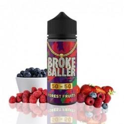 Broke Baller Forest Fruits...