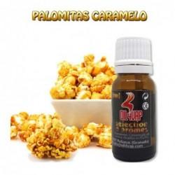 Oil4Vap Aroma Palomitas De...