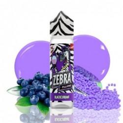 Zebra Juice Zillionz...