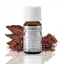 La Tabaccheria Aroma Linea...
