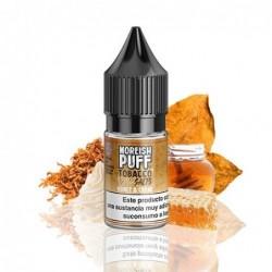Moreish Puff Tobacco Salts...