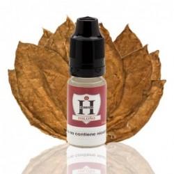 Herrera E-Liquids Toloño 10ml