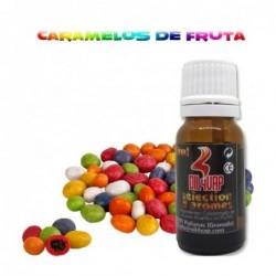 Oil4Vap Aroma Caramelos De...
