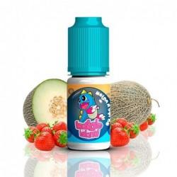 Bubble Island Aroma Melon N...