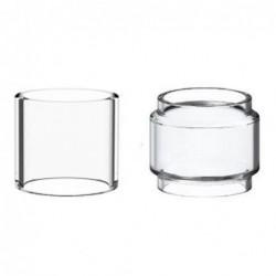 Oumier Bombus RTA Glass