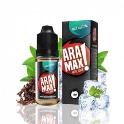 Aramax Max Menthol 10ml