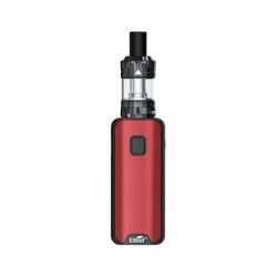 Eleaf iStick Amnis 2 with...
