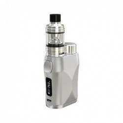 Eleaf Istick Pico X with...