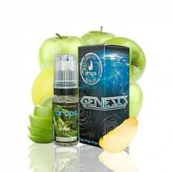 Drops Genesis Eve's Apple 10ml