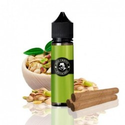 Don Cristo Pistachio 50ml...