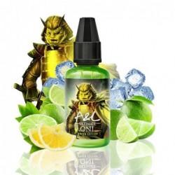 A&L Ultimate Aroma Oni...