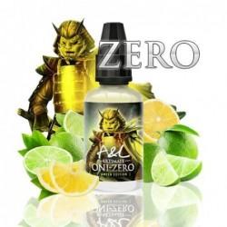 A&L Ultimate Aroma Oni Zero...