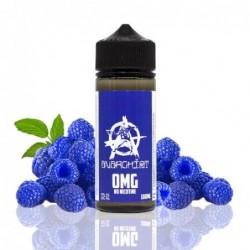 Anarchist Blue 100ml...