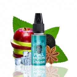 Full Moon Aroma Dream