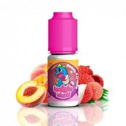 Bubble Island Aroma Peach N...