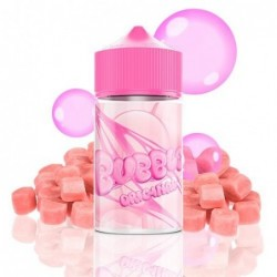 Bubble Original 50ml