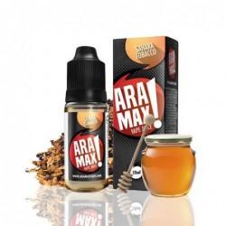 Aramax Sahara Tobacco 10ml