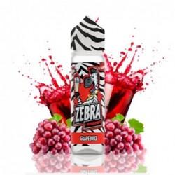 Zebra Juice Refreshmentz...
