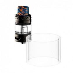 Voopoo Uforce Glass (Pack 3)