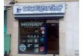 Newcigarshop